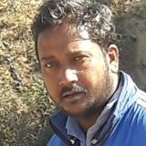 Anil from Ujhani | Man | 44 years old | Aquarius