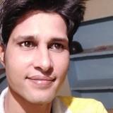 Jaanu from Guna | Man | 26 years old | Gemini
