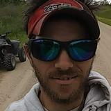 Heath from Rochert | Man | 35 years old | Taurus