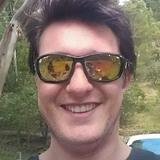Stu from Adelaide | Man | 53 years old | Aries