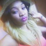 Misswett from Dumfries   Woman   31 years old   Libra