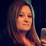 Heather from West Haven | Woman | 35 years old | Aries