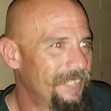 Damo from Gympie | Man | 41 years old | Pisces
