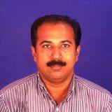 Sreejith from Pappinisseri | Man | 44 years old | Scorpio