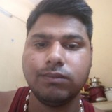 Soni from Jodhpur | Man | 23 years old | Libra
