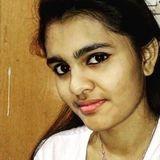 Kajal from Ambala | Woman | 27 years old | Capricorn