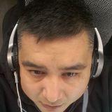 Jc from Glen Burnie | Man | 39 years old | Taurus