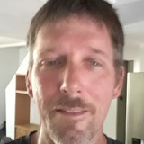 Kris from Rensselaer | Man | 51 years old | Leo