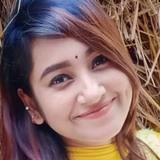 Shafaque from Thiruvananthapuram | Woman | 22 years old | Virgo