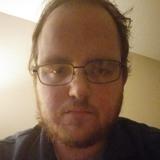 Crosco from Cordova   Man   34 years old   Gemini