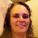 Flowerchild from Augusta | Woman | 45 years old | Virgo