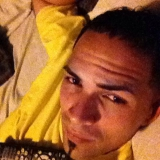 Miguelazo from Carolina | Man | 37 years old | Virgo