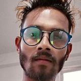 Rupam from Jorhat | Man | 27 years old | Scorpio