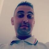 Yohan from Vitry-en-Artois | Man | 24 years old | Capricorn