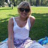 Jenn from Otter Lake | Woman | 25 years old | Virgo