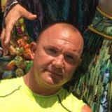 Cl from Winter Haven   Man   41 years old   Capricorn