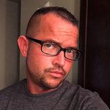 Jeremylesko from Elyria   Man   36 years old   Pisces