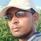 Mdmikail from Patna | Man | 29 years old | Capricorn
