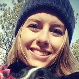 Rose from Broomfield | Woman | 26 years old | Cancer