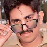 Ketty from Phaltan | Man | 24 years old | Sagittarius