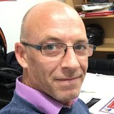 Richardtaylor from Wateringbury | Man | 40 years old | Aries