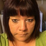 Ml from Cobble Hill   Woman   44 years old   Pisces
