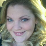 Eden from Forrest City | Woman | 33 years old | Libra