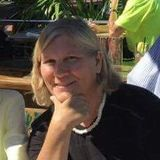 Jbarton from Vero Beach | Woman | 52 years old | Aries
