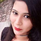 Prashant from Dehra Dun | Woman | 24 years old | Aquarius