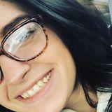 Rosie from Broken Arrow | Woman | 23 years old | Aquarius