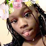Juicybootytasha from Ripley | Woman | 24 years old | Cancer