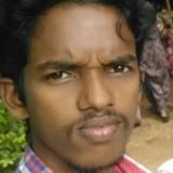 Arun from Pathanamthitta   Man   24 years old   Scorpio