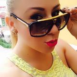 Alinaloa from Temecula | Woman | 29 years old | Gemini