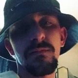 Wellingtonjoa3 from Allentown | Man | 27 years old | Aquarius