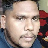 Sudheer from Parvatipuram | Man | 26 years old | Cancer