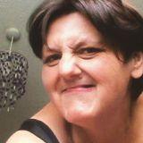 Rosie from Peterborough | Woman | 46 years old | Virgo
