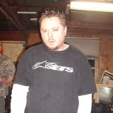 Everitt from Casco | Man | 39 years old | Aries