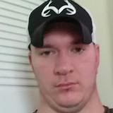Justinketih from Owensboro | Man | 28 years old | Capricorn