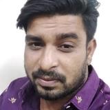 Yogesh from Kalyan   Man   27 years old   Aries