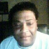 Alleyezonme from Houma | Man | 40 years old | Cancer