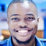 Skinya from Ebène | Man | 36 years old | Leo