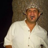 Johnesmiles from Kings Beach | Man | 55 years old | Aries