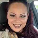 Scorpionlady from Bethlehem | Woman | 53 years old | Scorpio