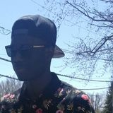 Alex from Saint-Hyacinthe | Man | 27 years old | Aquarius