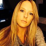 Sherry from Joplin   Woman   42 years old   Scorpio