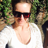 Vick from Waterlooville | Woman | 27 years old | Libra