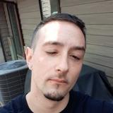Matt from Two Rivers | Man | 34 years old | Gemini