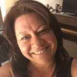 Countrygirl from Brooksville   Woman   50 years old   Leo