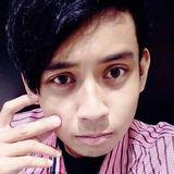 Mnoel from Kuching | Man | 22 years old | Capricorn