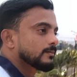 Shaju from Jeddah   Man   32 years old   Capricorn